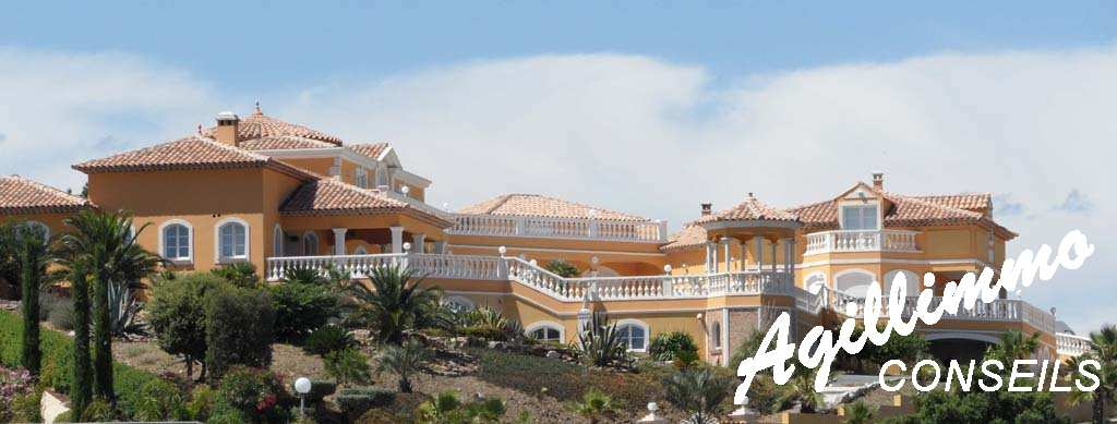 2 properties at luxe recents with view sea panoramique - French Riviera